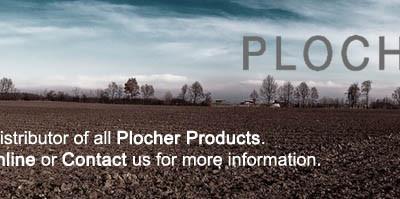 plocherheader4