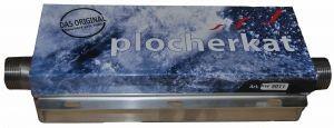 plocherkat-einbau_5011_web