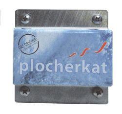 plocherkat-klein
