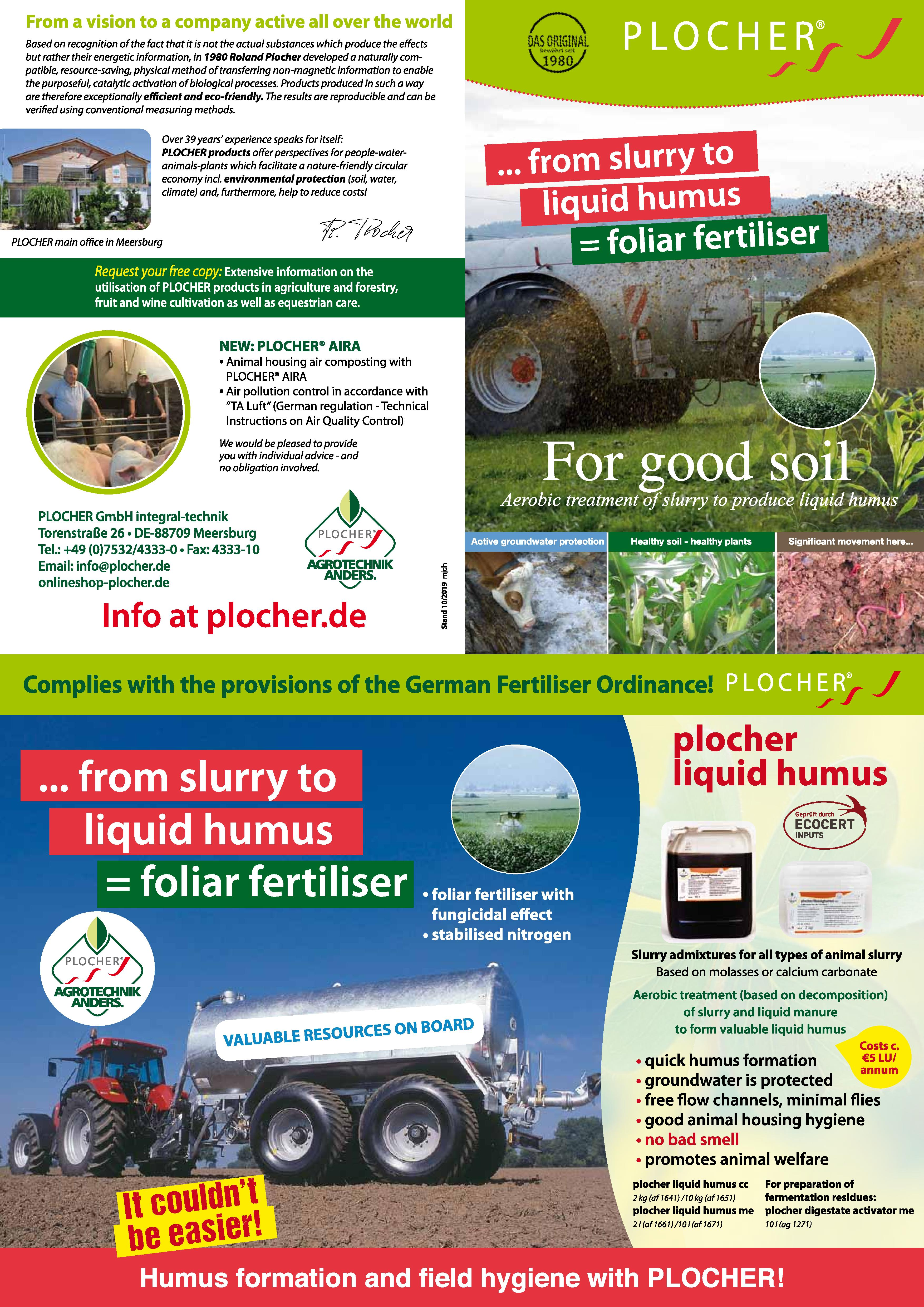 PLOCHER_flyer_agriculture_english (3)-page-001
